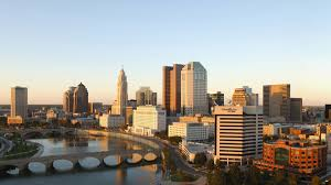 report state of ohio columbus among best places for jobs