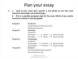 important facts for teen pregnancy research paper writing  cause and effect essays teen pregnancy teen sex  words