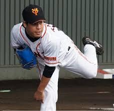 Kyosuke Takagi