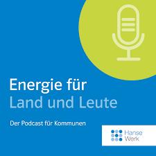Energie für Land und Leute