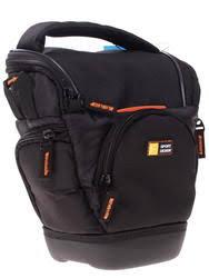 Купить Треугольная сумка-кобура <b>Sport Design SDM-200 черный</b> ...