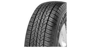 <b>Dunlop Grandtrek ST20 215/60</b> R17 96H • Compare prices (7 stores) »