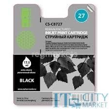 <b>Картриджи</b> HP Deskjet 3745 в Краснодаре (26 товаров) 🥇