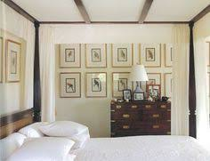 caribbean colonial aesthetic a la india hicks british colonial bedroom furniture