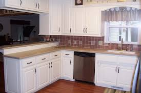 cheap kitchen cupboard: cheap kitchen cabinets for mobile homes