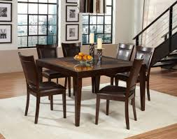 Kitchen Tables For Small Areas Small Square Kitchen Table Kitchen Collections