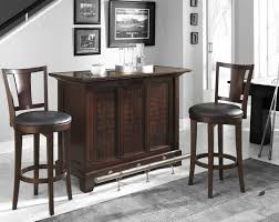 image of bar furniture sets with stools bar furniture sets home