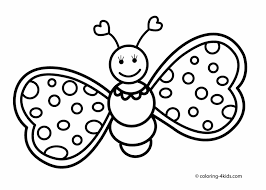 Small Picture Stunning Coloring Pages Butterfly Photos New Printable Coloring