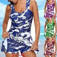 Консервативные платья купить дешево - низкие цены ...