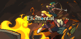 Elemental <b>Dungeon</b> - Apps on Google Play