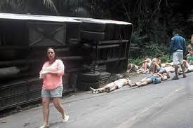 """Résultat de recherche d'images pour """"accident grave"""""""
