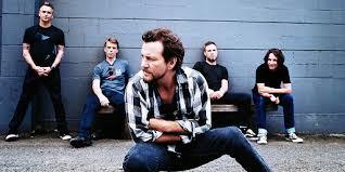 <b>Pearl Jam</b> - Music on Google Play
