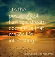 paulo coelho the alchemist remembering this is important paulo coelho the alchemist