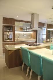 upper kitchen cabinets pbjstories screenbshotb: cozinha integrada cocinas modernas de padoveze e sassi