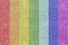 Image result for linen woven