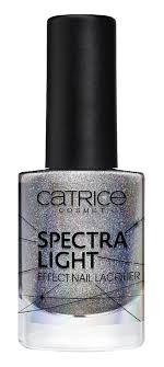 Catrice <b>Лак для ногтей Spectra</b> Light Effect Nail Lacquer 05, цвет ...