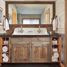 home decor black undermount kitchen sink simple master bedroom ideas farmhouse bathroom vanities bathroom sink bathroom winsome rustic master bedroom designs