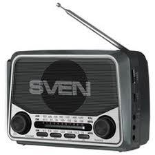 Купить <b>Наушники</b> с микрофоном (<b>гарнитура</b>) <b>DEFENDER OutFit</b> ...