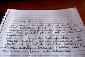 good introduction paragraph persuasive essay good introduction paragraph persuasive essay good introduction paragraph persuasive essay