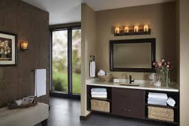 200 bathroom ideas and designs remodel decor pictures bathroom vanity bathroom lighting