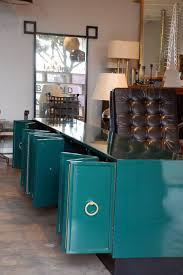 images hollywood regency pinterest furniture: stdibs spectacular hollywood regency custom emerald green lacquer sideboard