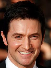 Oldman, as most of us know, is very famous, and needs no introduction nor description. Richard Armitage as Captain Tilney, who is also evil and leaves me ... - richard-armitage-as-captain-tilney