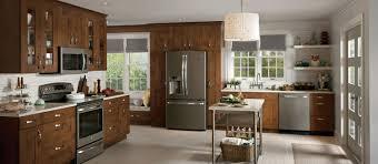 kitchen layout fotolia