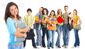 Research Paper Services