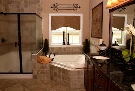 s bathroom tile
