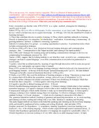 essay fsu essay prompt fsu admission essay pics resume template essay fsu admissions essay prompt 2015 fsu essay prompt