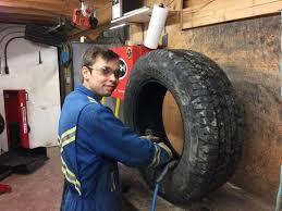 our team carrot river tire quantcast