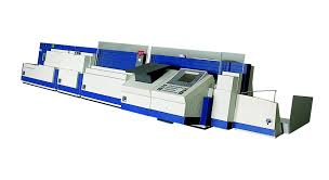 high volume automatic postage meters by alternative business cmm120 automatic centormail max mailing system postage machine by alternative business automation solutions in dallas