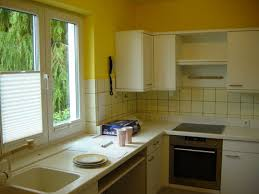 small space kitchen ideas: small spaces small space kitchen cabinet design small kitchen design
