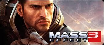 Resultado de imagem para Mass Effect 3 RELOADED pc