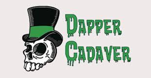 Dapper Cadaver - <b>Horror</b> & Haunted House <b>Props</b> for Sale & Rental ...