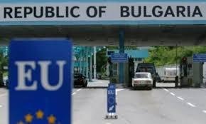 Αποτέλεσμα εικόνας για καταθέσεις Ελλήνων σε Βουλγαρία και Ρουμανία
