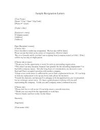 samples resignation letters employment resignation letter job samples resignation letters employment resignation letter job sample resignation letter teacher job how to write a resignation letter uk retail sample