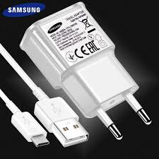<b>Essager LED</b> Micro USB Cable 2.4A Fast Charging Charger <b>3M</b> 2M ...