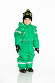 Детская одежда Джонатан для мальчиков и девочек – цены ...