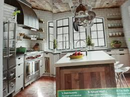 Kitchens Floors Modern Day Kitchen Floor And Floor Hardwood Floors Designs