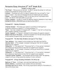 good persuasive essay example persuasive essay prompts for college