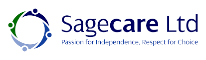 sagecare search vacancies a job build a career join find a local branch