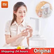 <b>xiaomi xiaolang</b> tds automatic <b>water</b> supply – Buy <b>xiaomi xiaolang</b> ...
