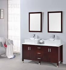 small bathroom closet organization bathroom furniture bathroom furniture ideas