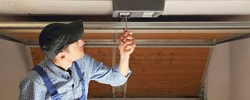 Image result for garage doors installation
