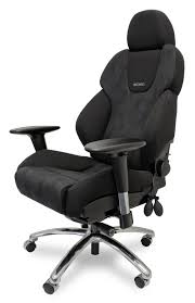 unique office chairs comfortable office chairs honda recaro seat office