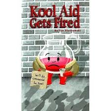 Quotes About Kool Aid. QuotesGram