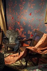 zones bedroom wallpaper:  ideas about bedroom wallpaper on pinterest green colors girls bedroom wallpaper and wallpaper ideas