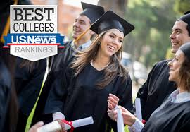 US News Education | Best Colleges | Best Graduate Schools ...