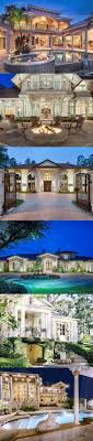 home decor large size 54 stunning dream homes mega mansions from social media home royal home office decorating